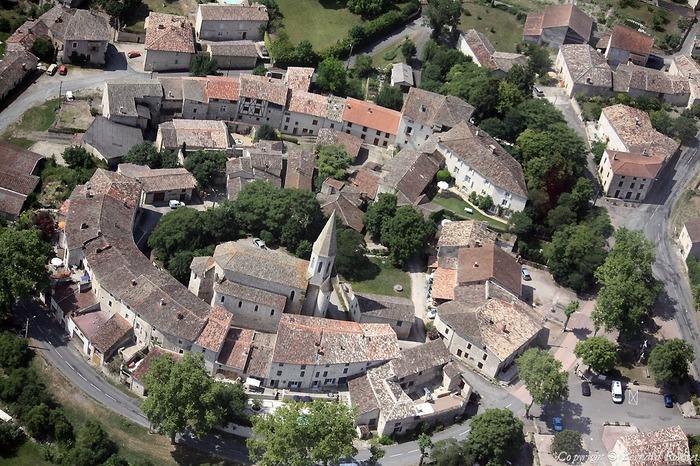 Journées du patrimoine 2017 - Visite libre de l'église Saint-Michel