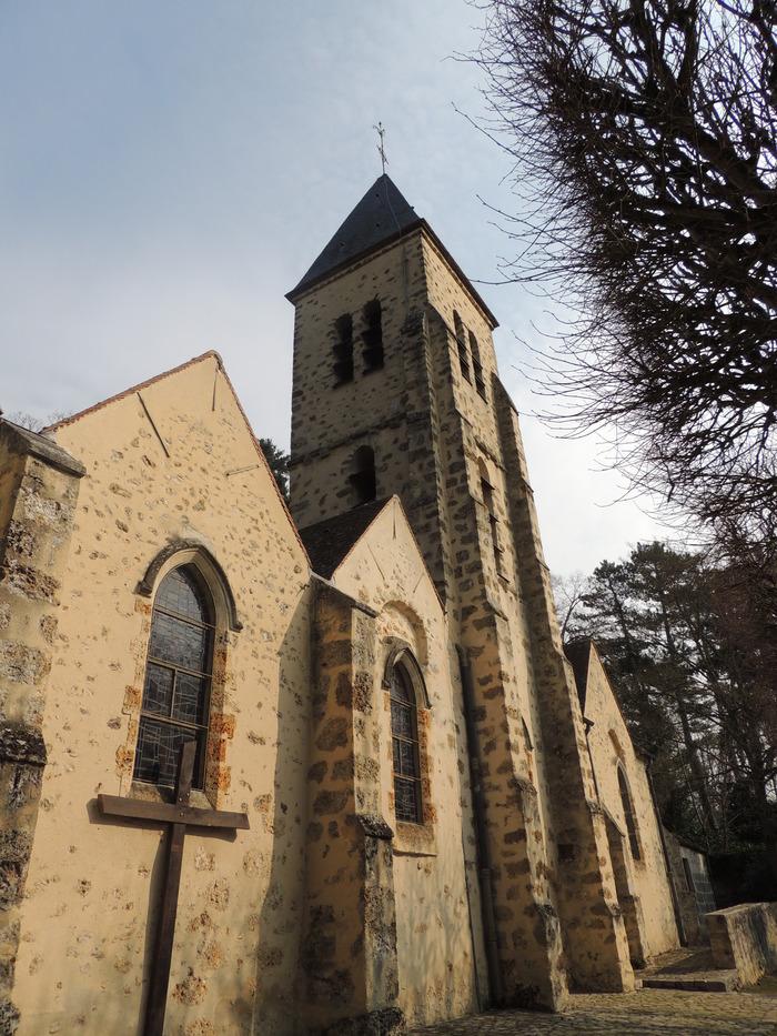 Crédits image : Ville de Gif-sur-Yvette