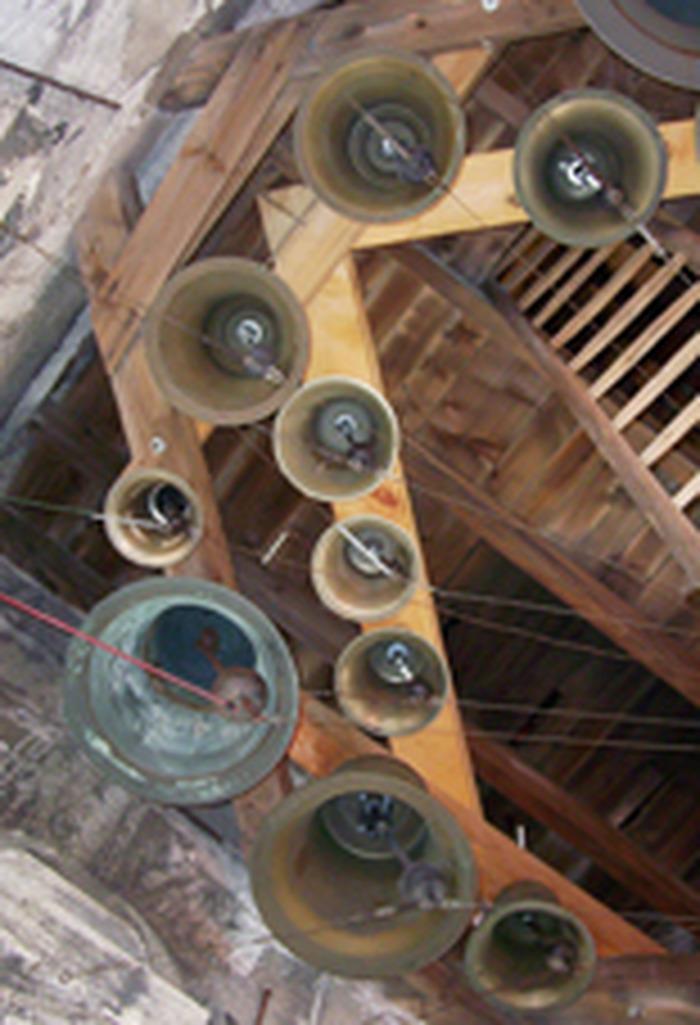 Crédits image : mairie de grezieu la varenne