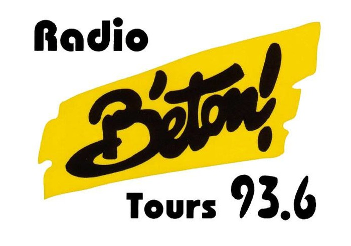 Journées du patrimoine 2019 - Émission et concert de Radio Béton