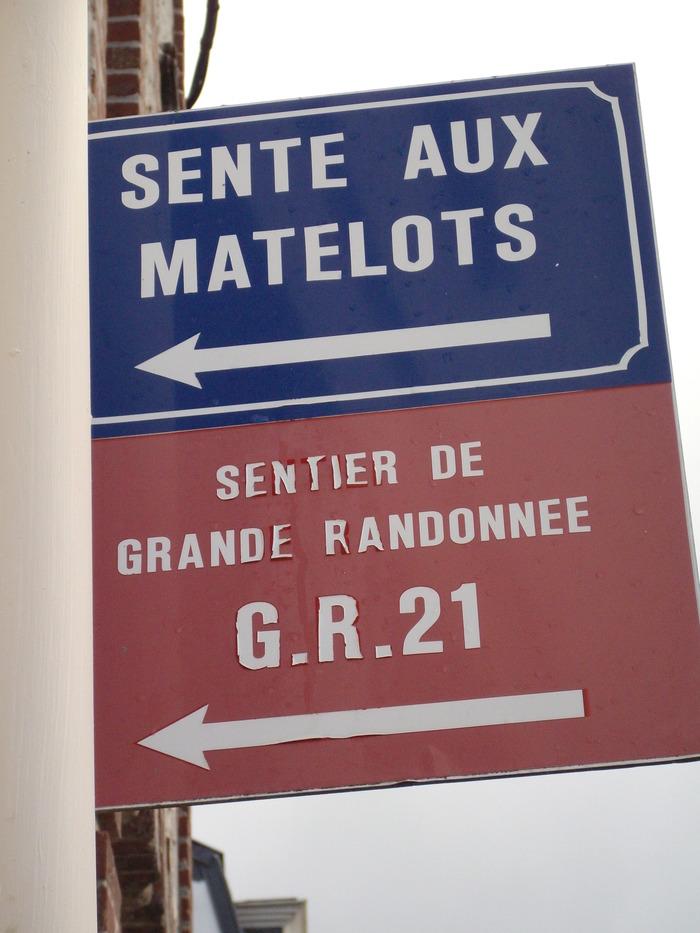Crédits image : © Ville de Fécamp