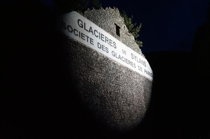 Crédits image : Mélanie Chanel - Office de Tourisme Haut-Bugey