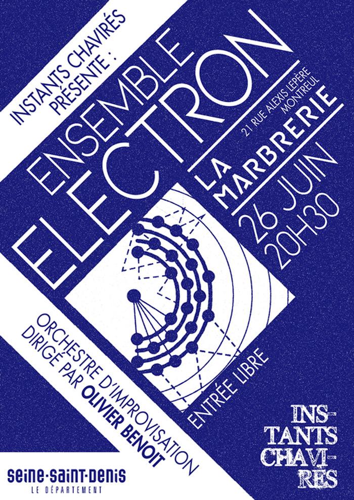 Ensemble Électron
