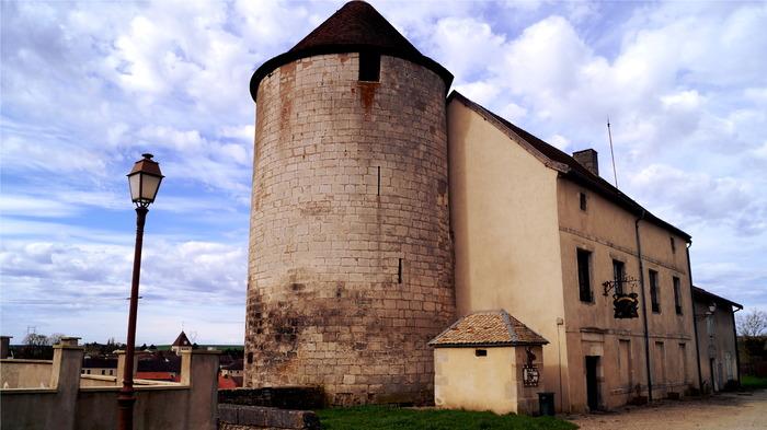 Journées du patrimoine 2018 - Entrée libre au Musée Lorrain du Cheval