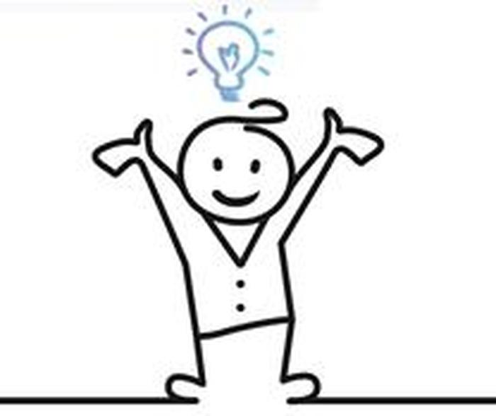 Entreprendre autrement : les clés pour démarrer ou reprendre un projet économie sociale et solidaire