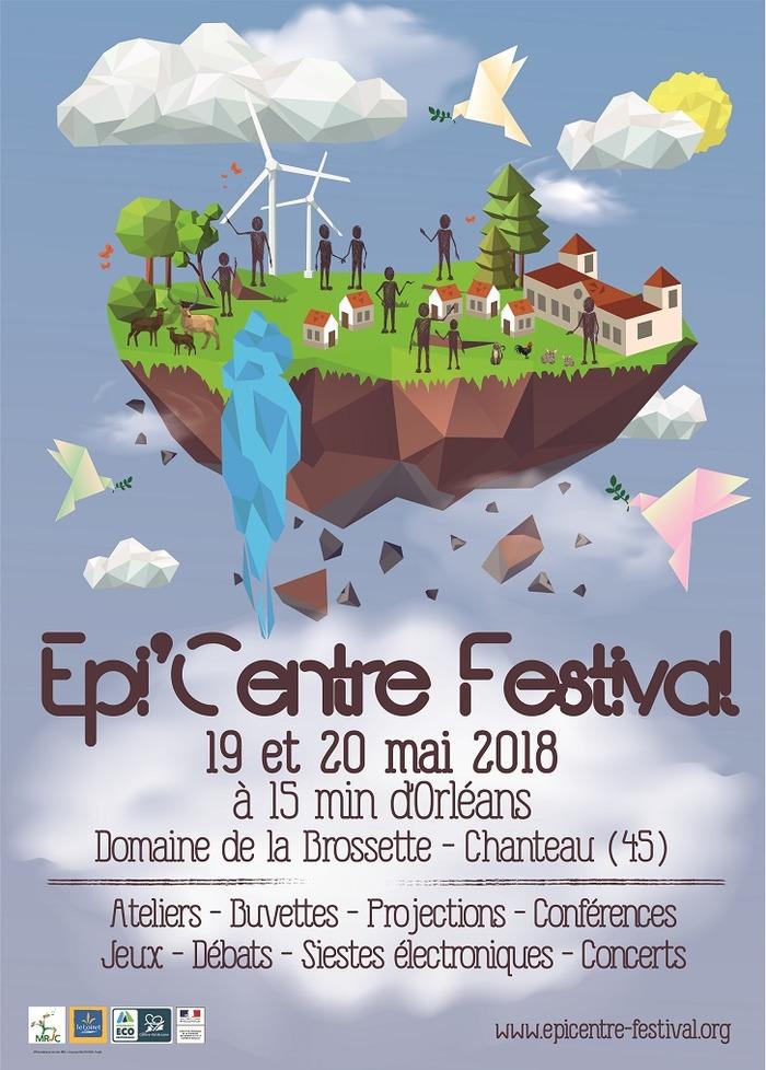 Epi'Centre Festival