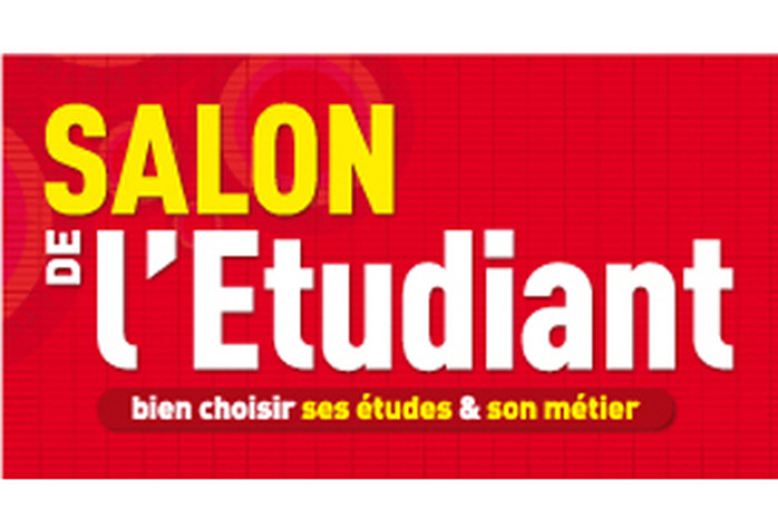 Epitech au salon de l 39 enseignement sup rieur montpellier - Salon de massage montpellier ...