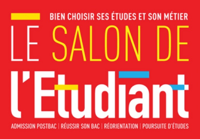 Rond point du prado 13008 marseille for Salon de l etudiant nice