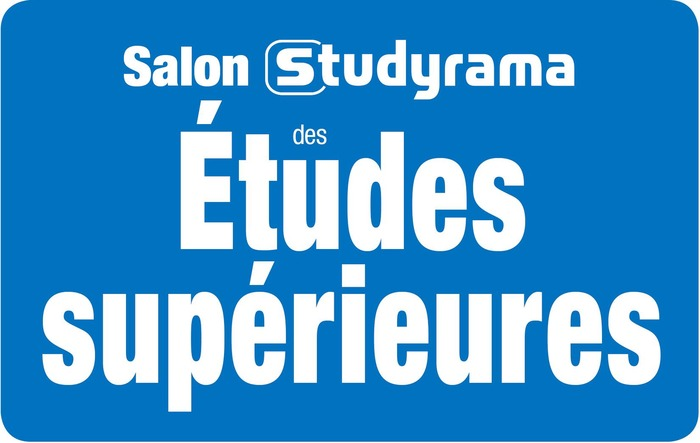 Epitech marseille au salon studyrama toulon du 18 au 19 - Salon studyrama toulon ...