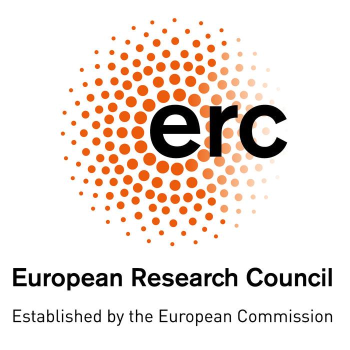 ERC CoG 2020 : Session d'accompagnement à l'écriture de projets