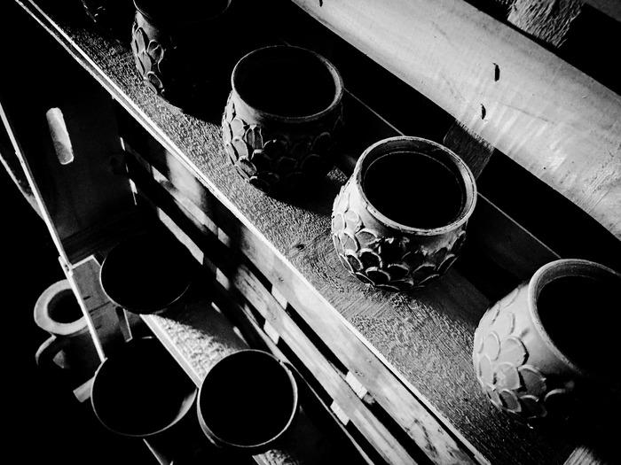 Journées du patrimoine 2017 - « Escape Game à Cemenelum » Jeu d'évasion grandeur nature