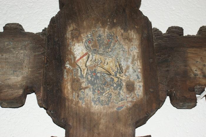 Journées du patrimoine 2017 - Estoher