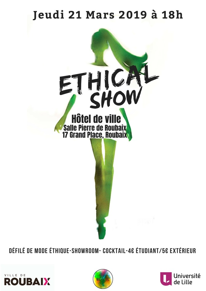 Ethical Show