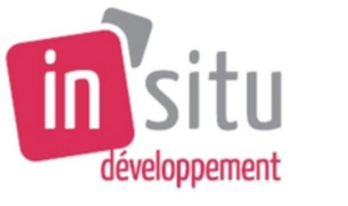 Évènement In Situ Développement