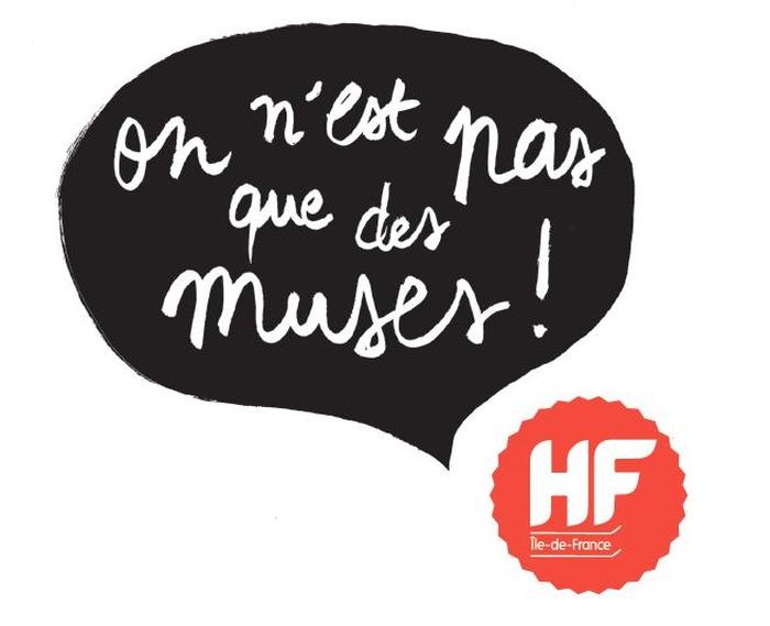 Journées du patrimoine 2017 - Événement Matrimoine soutenu par HF Ile-de-France - Le Festin des Hôtes, Val de Marne