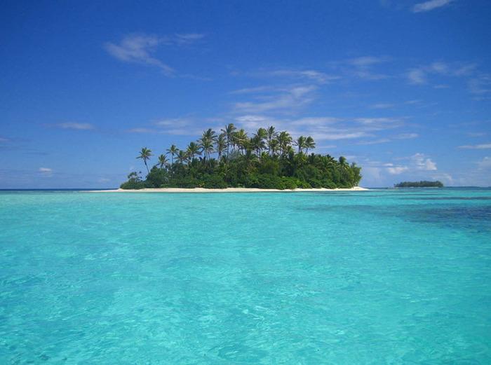 Journées du patrimoine 2018 - Explorations polynésiennes