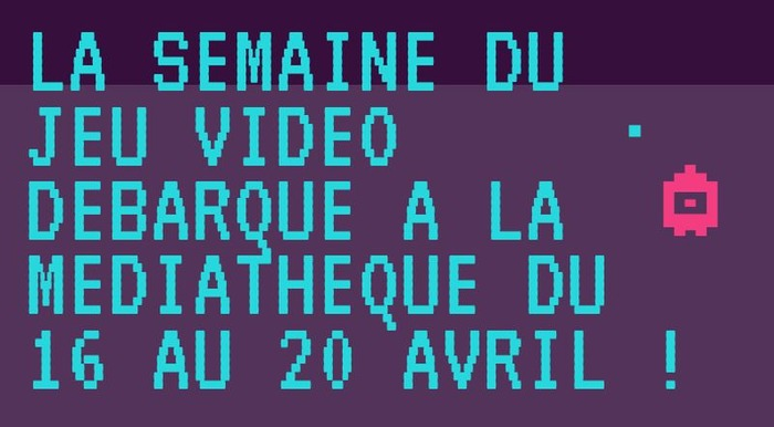 Exposition Retrogaming