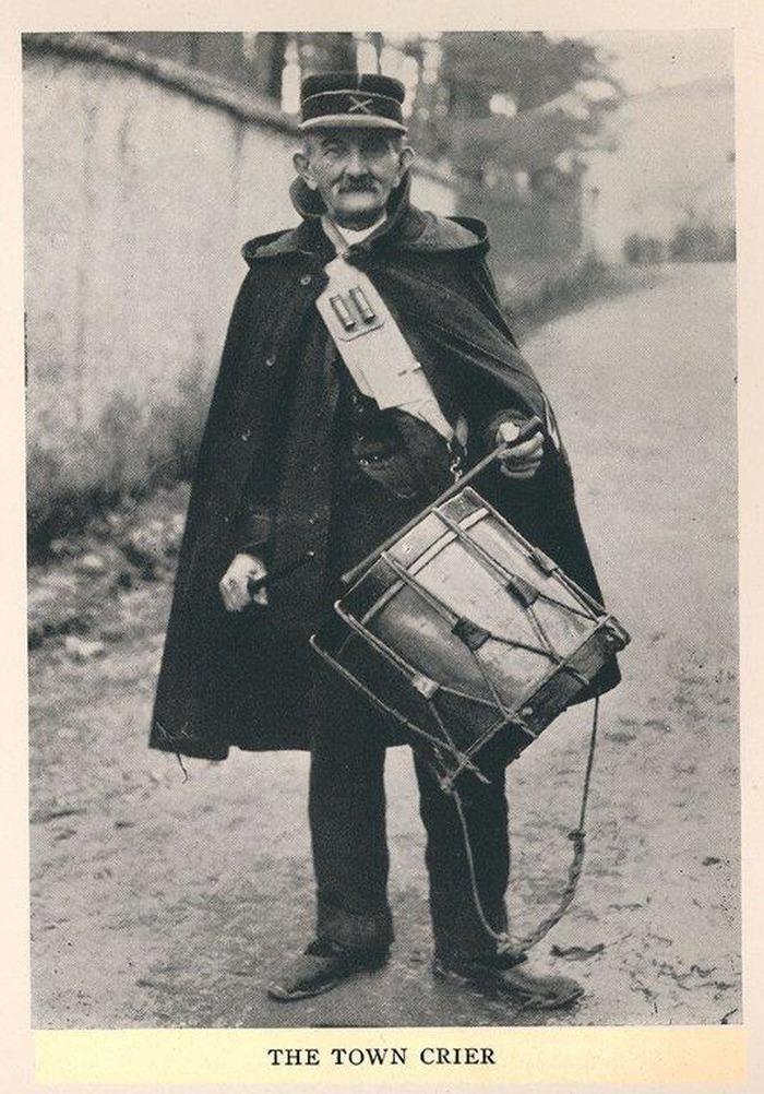 Journées du patrimoine 2018 - Exposition - 1918 - Les américains à Contrexéville