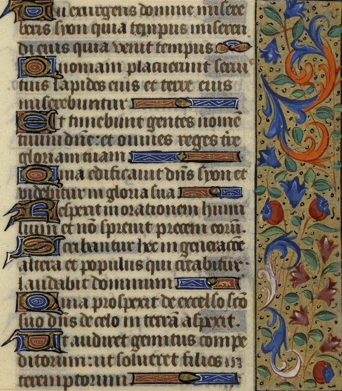 Crédits image : Bibliothèque du Grand Verdun, tous droits réservés