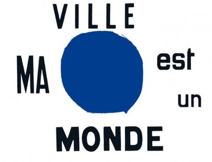 Crédits image : Crédit image : Gérard Paris-Clavel