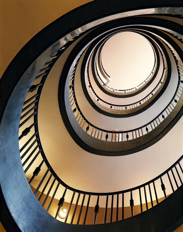 Crédits image : ©CiuP/Photo_Mario_Pignata Monti/2009