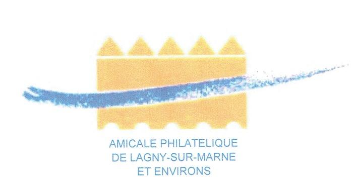 Crédits image : Amicale philatélie