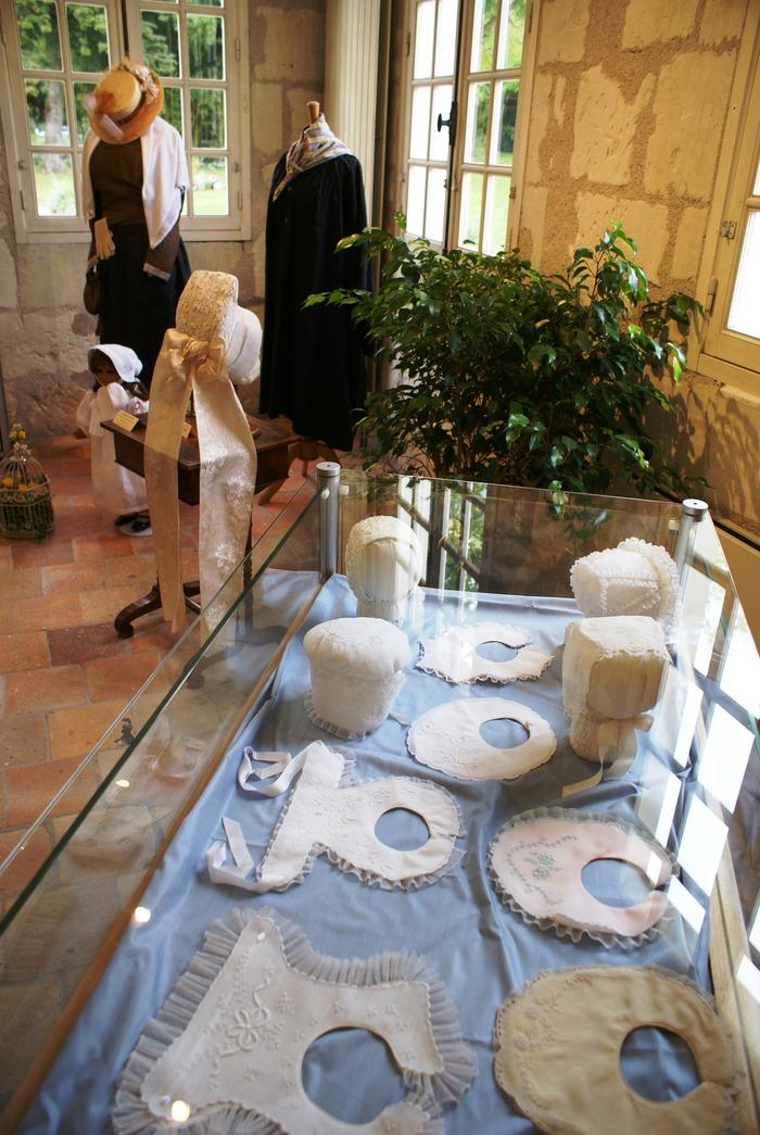 Crédits image : Mairie de Saint-Cyr-sur-Loire