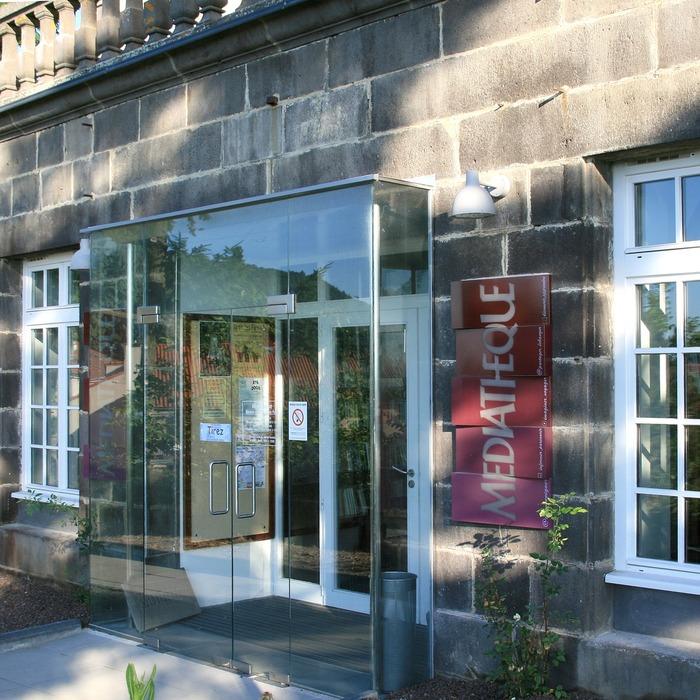 Journées du patrimoine 2018 - Exposition de livres d'art.