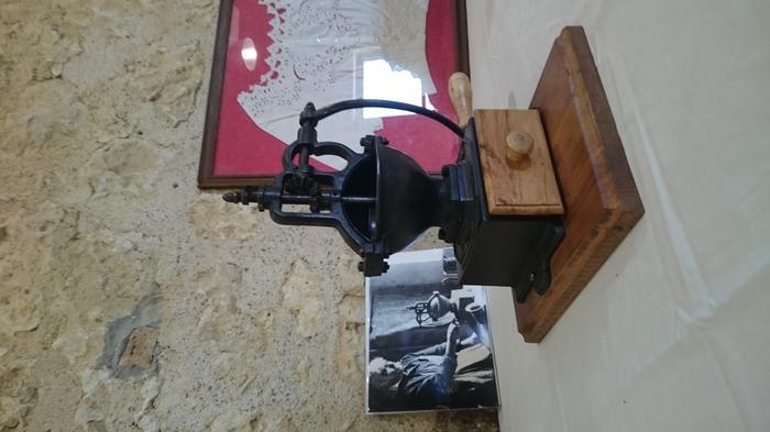 Journées du patrimoine 2018 - Circuit et exposition de mémoire