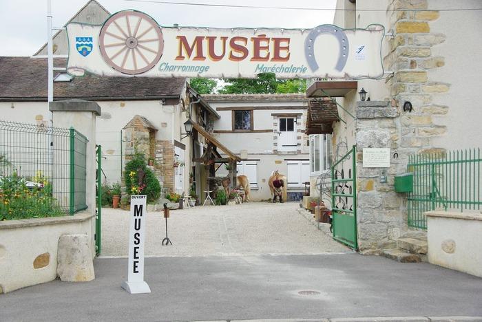 Journées du patrimoine 2018 - Exposition de