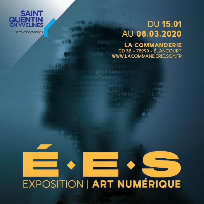 Exposition - É.E.S