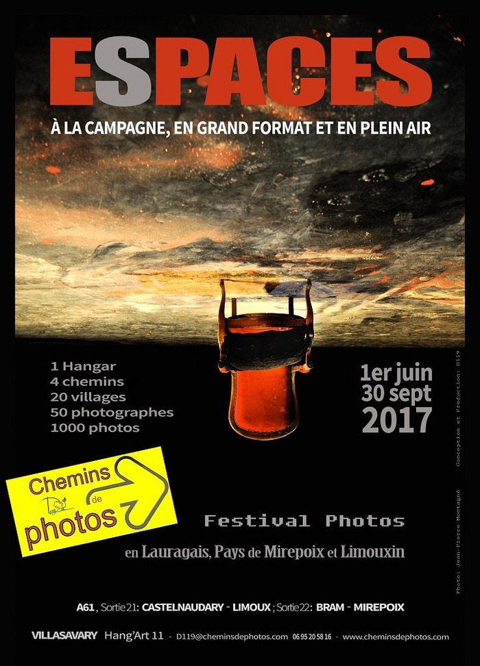 Journées du patrimoine 2017 - Exposition Hang'Art11