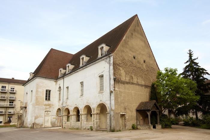 Crédits image : ville de chalon-sur-Saône- Julien Piffaut