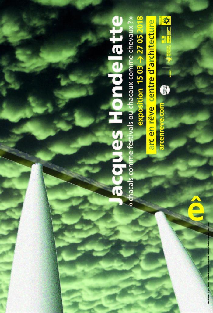 exposition Jacques Hondelatte
