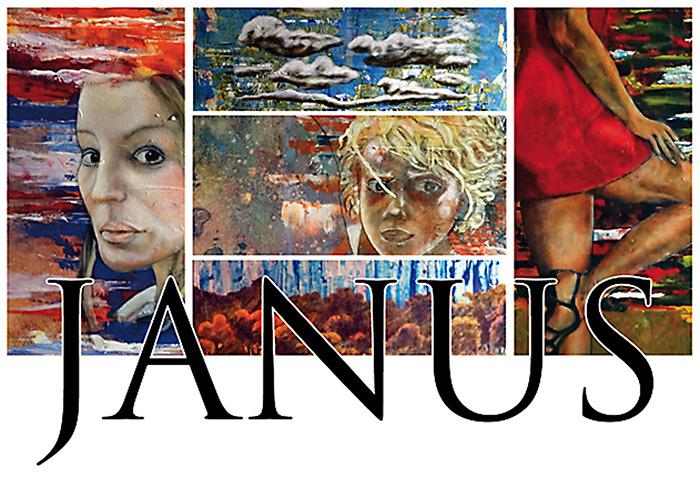 Exposition Janus