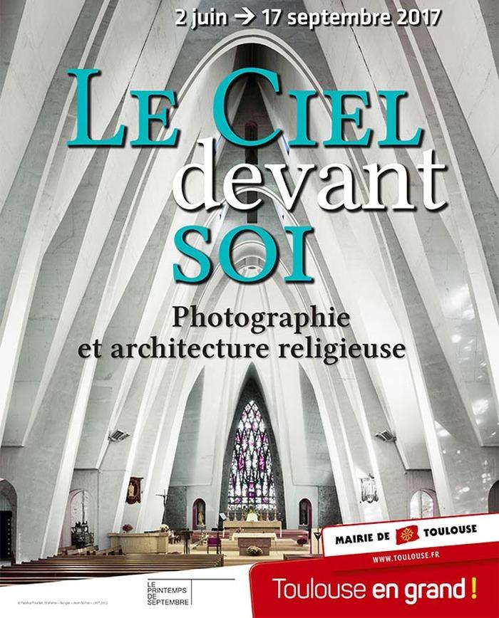 Crédits image : ©Fabrice Fouillet
