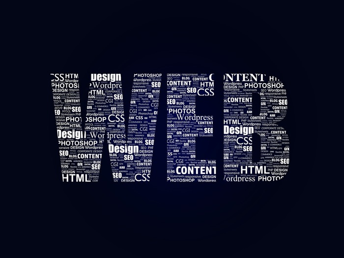 Exposition - Les coulisses du Web
