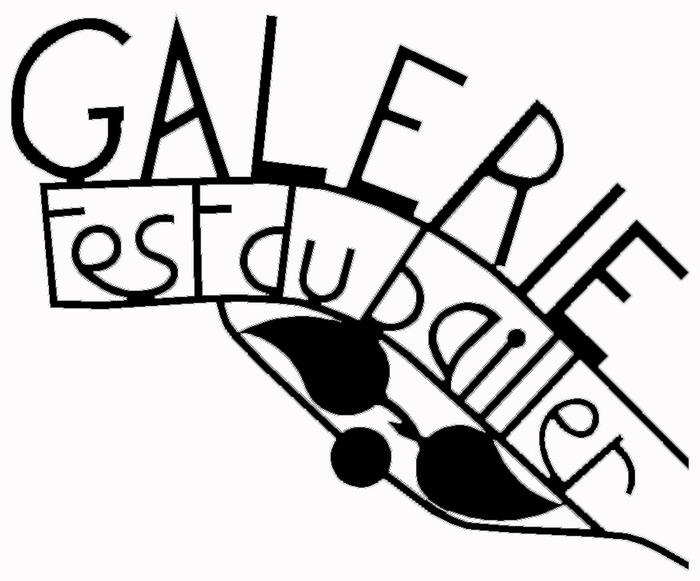 Journées du patrimoine 2018 - Exposition d'art plastique de l'artiste contemporaine Marie-Agnès Charpin.