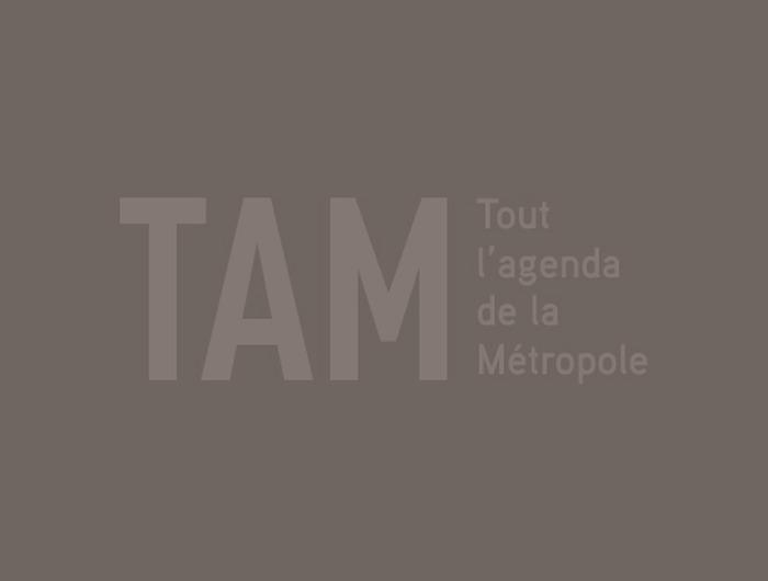 """Exposition """"Mosaïque tous azimuts"""" - Du 1er au 27 juin"""