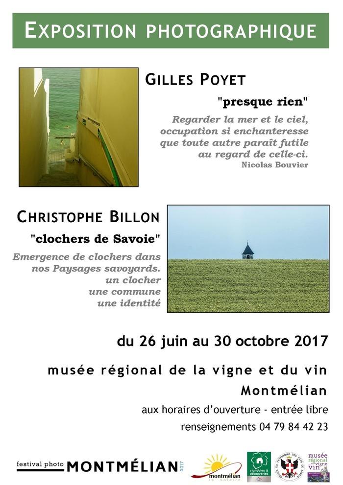Crédits image : Musée régional de la Vigne et du Vin - Montmélian (73)