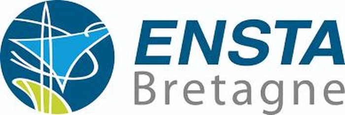Exposition « Portraits d'ingénieures ENSTA Bretagne »