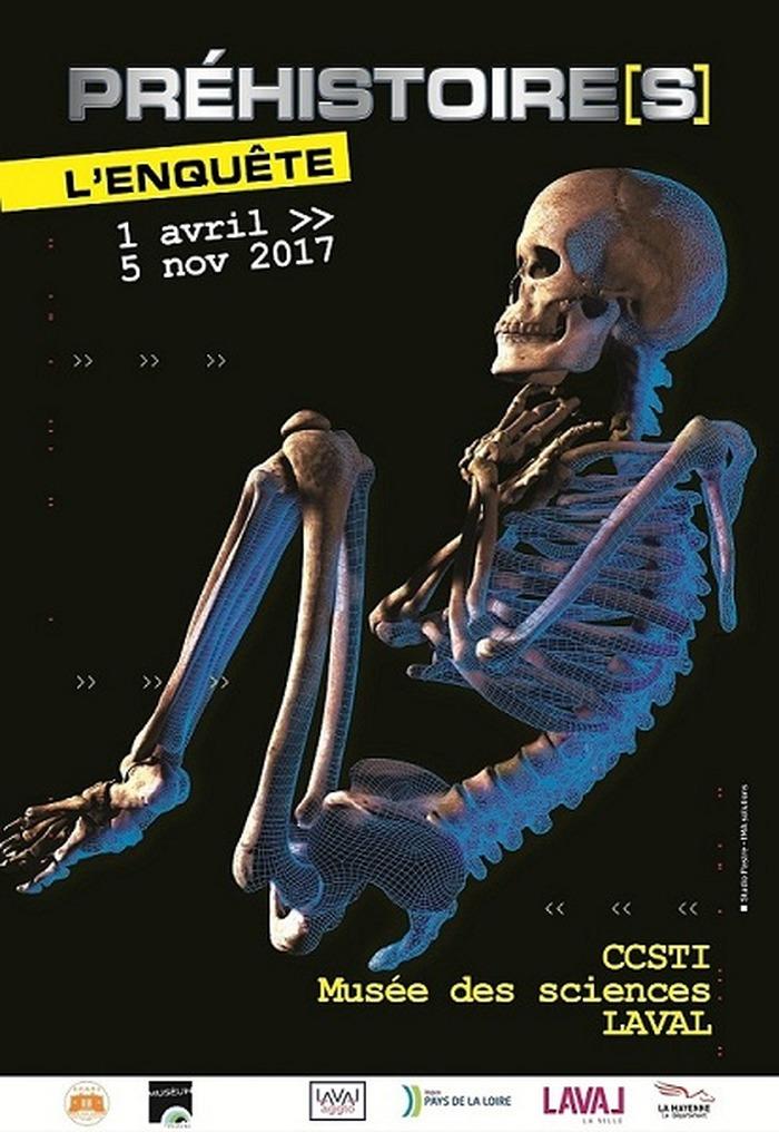 Crédits image : Museum de Toulouse