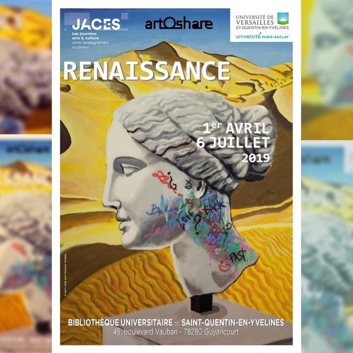 Exposition Renaissance