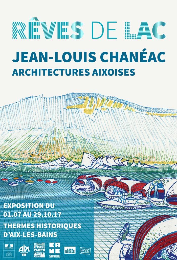 Crédits image : Ville d'art et d'histoire d'Aix-les-Bains