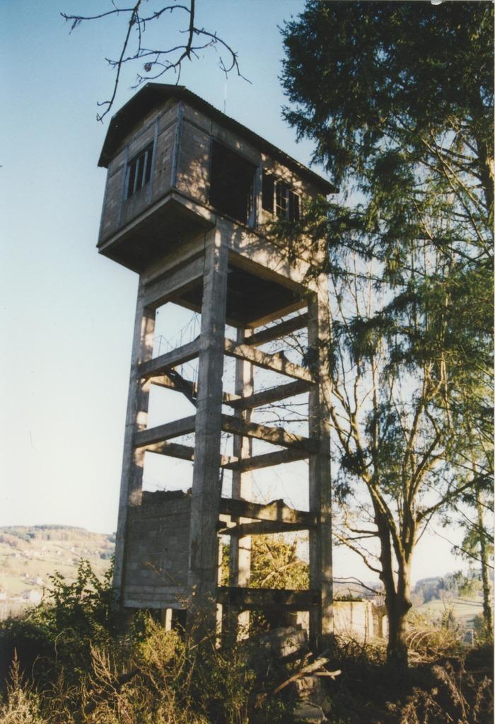 Journées du patrimoine 2018 - Exposition sur les mineurs et les mines ainsi que sur la vie du village au temps de la mine et mini-circuit guidé et commenté