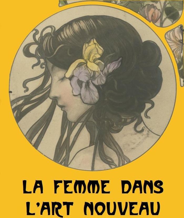 Crédits image : (c) Le Carton voyageur - Musée de la carte postale