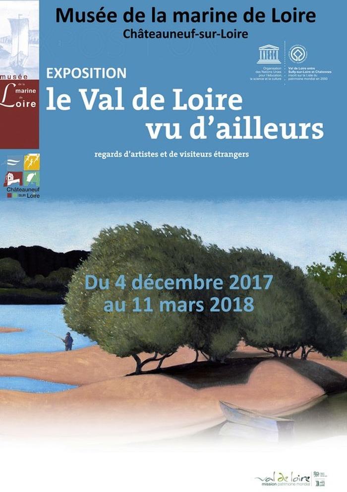 L 39 agenda du loiret - Piscine de chateauneuf sur loire ...