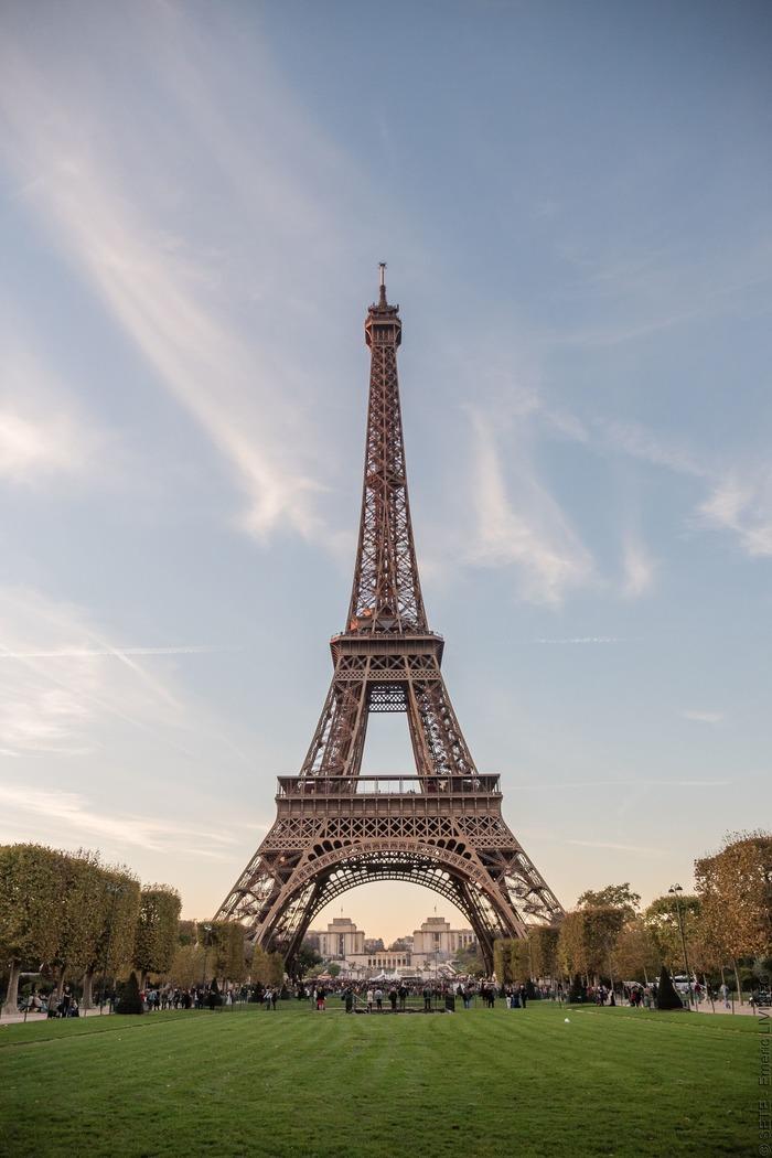 Journées du patrimoine 2018 - « Tour Eiffel Made in Lorraine » Exposition labellisée Année Européenne du Patrimoine culturel 2018