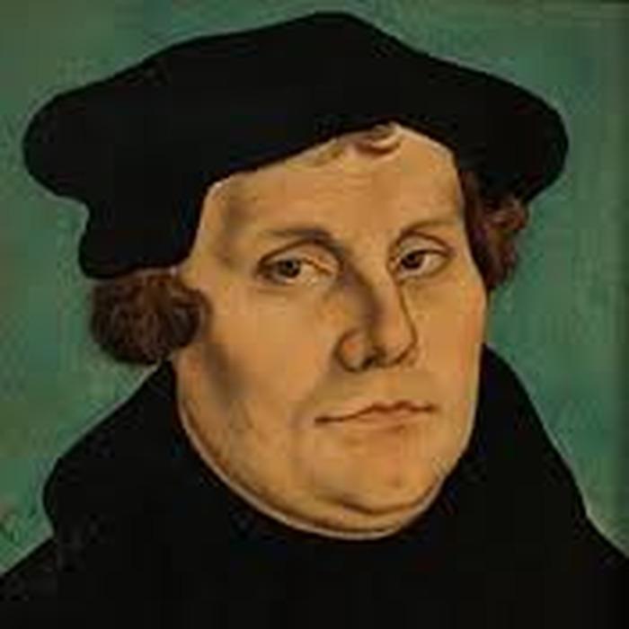 Journées du patrimoine 2017 - Expositions commémoration 500ème anniversaire de la Réforme