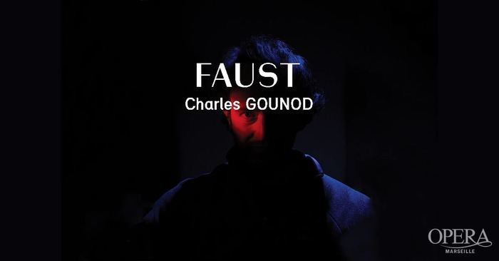 Faust • Charles Gounod
